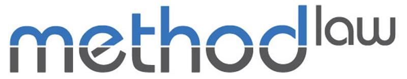 Method Law Professional Corporation Toronto